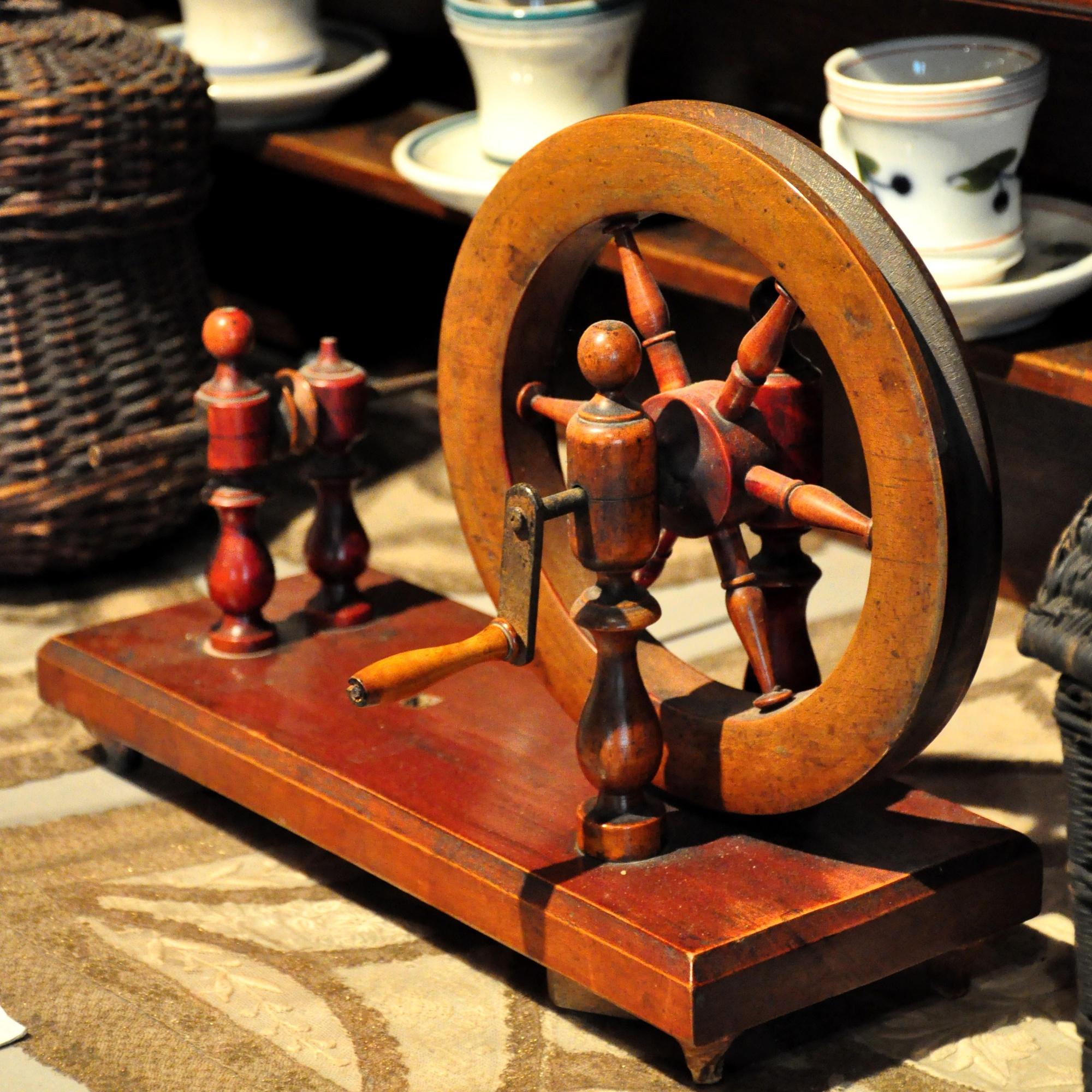 quelques photos d u0026 39 objets du mus u00e9e du vieux p u00e9rouges
